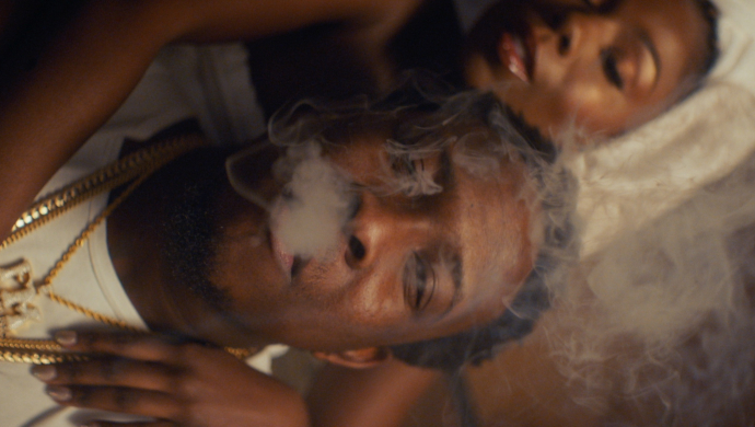 Kojo Funds 'Million' by Dir. Lx