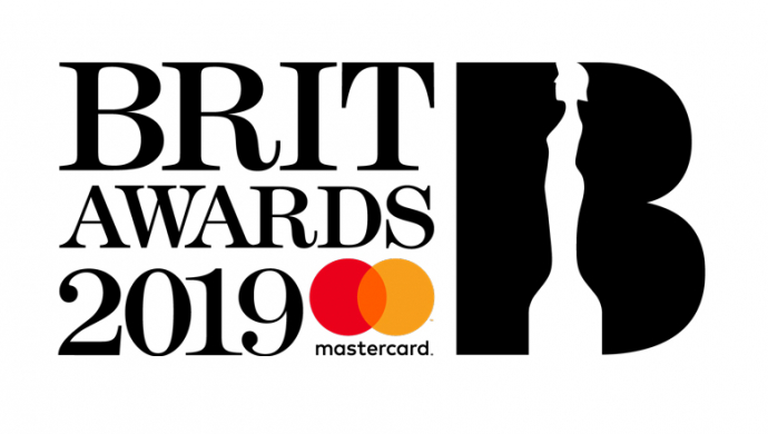 Big hitters dominate Best Video nominations for 2019 Brits