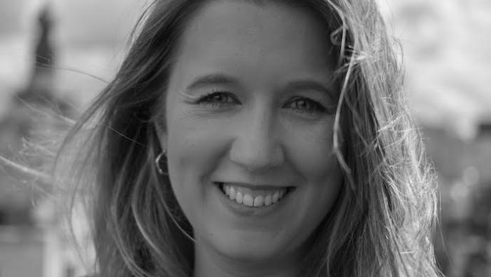 Cut+Run London add Meg Thorne to full editor roster