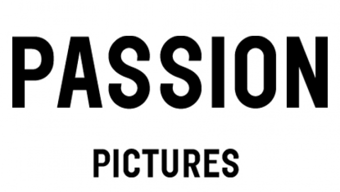 Passion Pictures