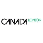 Canada London