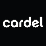Cardel Entertainment