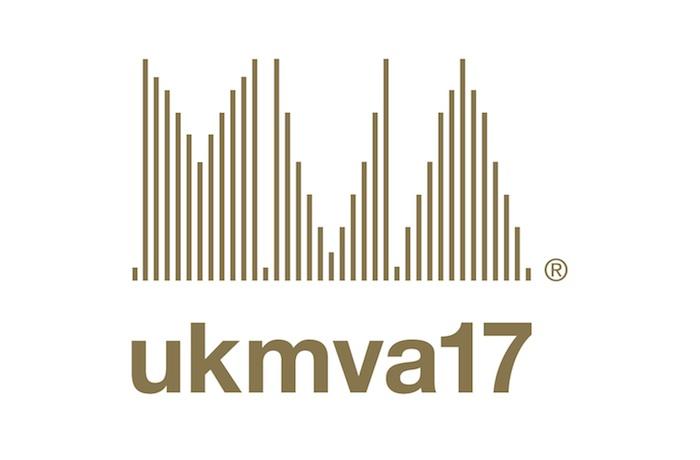 UK Music Video Awards 2017: Loco sponsors Best Director award at UKMVAs