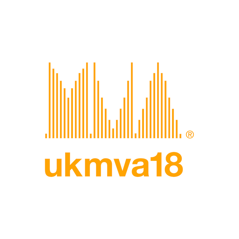 UK Music Video Awards 2018: CHEAT sponsoring Best Colour Grade in a Music Video at UKMVAs again