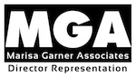 Marisa Garner Associates
