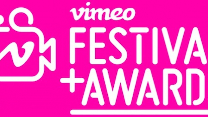 2012 Vimeo Festival + Awards – Andy Bruntel, Chris Milk and Radiohead's Colin Greenwood announced as music video award judges