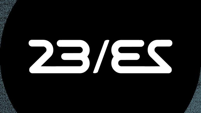 2332 Films