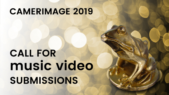 Camerimage Festival 2019: deadline for Music Videos Competition submissions is July 31st