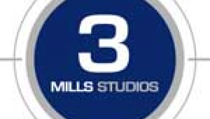 UK MVAs: 3 Mills Studios sponsor Best Pop Video award at MVAs '09