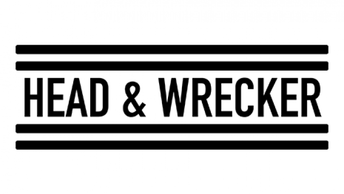 Head & Wrecker