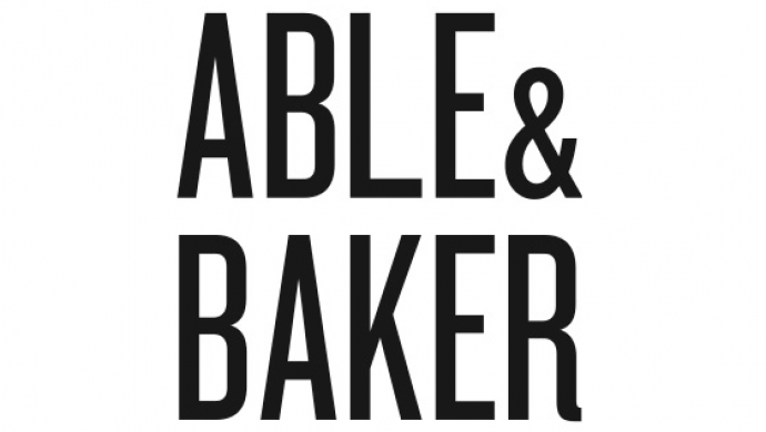Able&Baker launches at Park Village as successor to Shameless