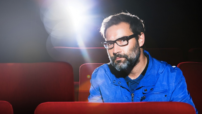 BUG 47 with Adam Buxton on June 4th and 11th