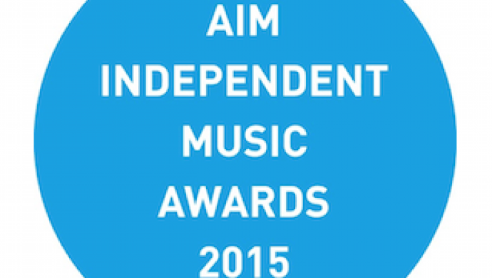 AIM Awards' Independent Video Of The Year nominations