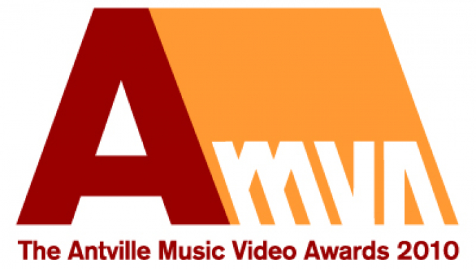 Antville Music Video Awards finalists announced