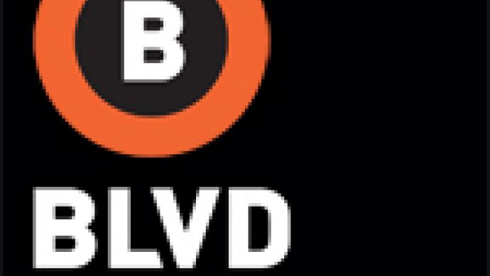 BLVD Industries