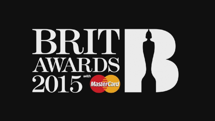 2015 Brit Award for British Video - the nominations