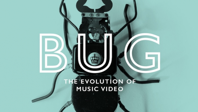 BUG heads to Barcelona for InEdit Festival show
