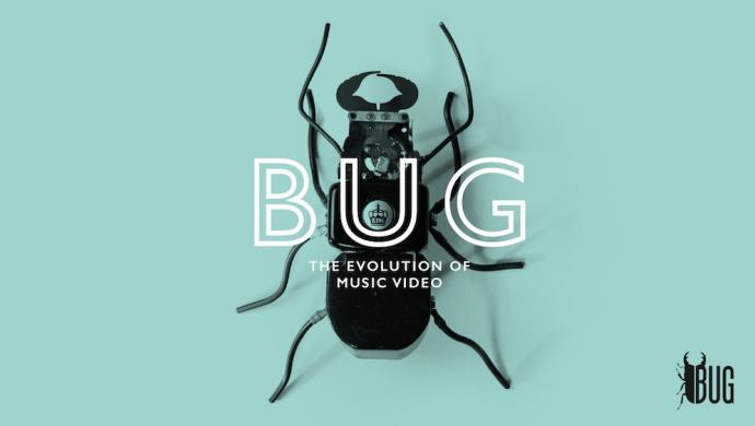 BUG 42 - the videos