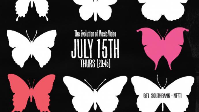 BUG 20 – tickets on sale tomorrow