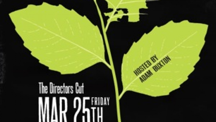 BUG 24 & BUG 24: The Director's Cut – tickets on sale today!