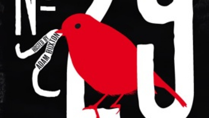 BUG 29 – tickets on sale