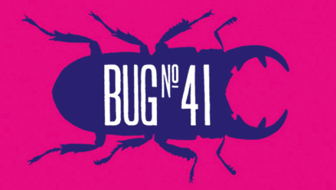 Doc Brown to host BUG 41 at BFI in February