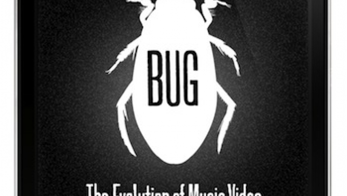BUG 5th Birthday app now free to download on iTunes
