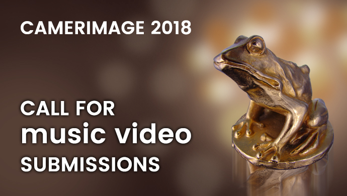 CAMERIMAGE 2018: deadline for Music Videos Competition on July 31st