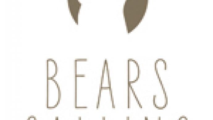 Bears Calling