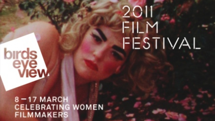 Birds Eye View Festival 2011 starts today – featuring Fashion Loves Film and Music Loves Video