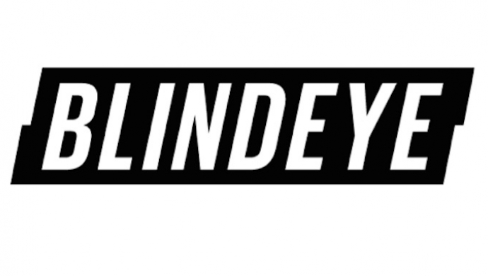 Blindeye launches new roster and website