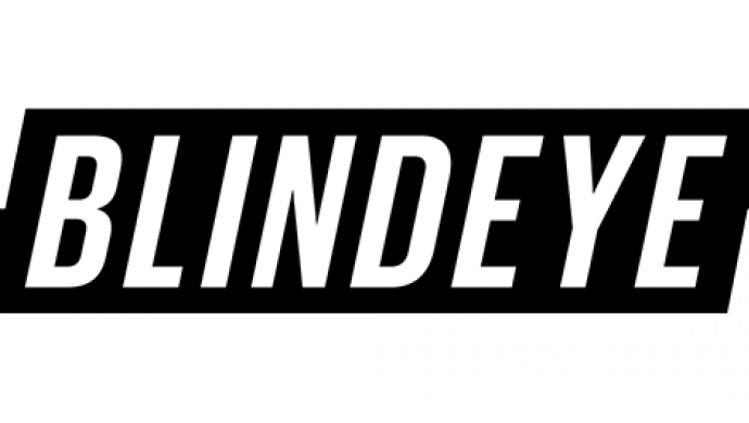 Blindeye Films