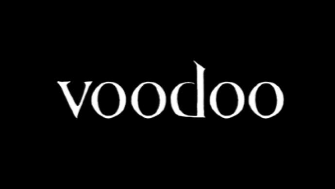 Voodoo Pictures