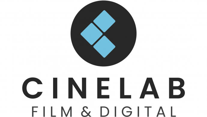 Cinelab London becomes Cinelab Film & Digital