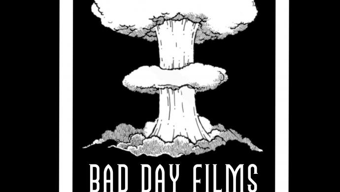 Bad Day Films