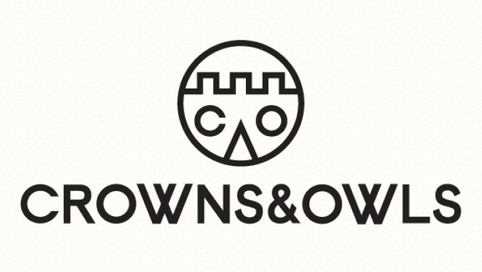 Brown Bread Films becomes Crowns & Owls