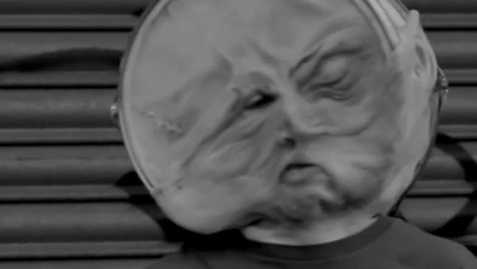 Deadmau5s Some Chords By Chris Lee Promonews