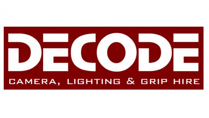 UK Music Video Awards 2013: Decode sponsors Best Rock/Indie Video (UK) at the MVAs