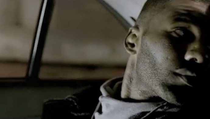 Devlin ft Wretch 32 'Off With Their Heads' by Messrs.