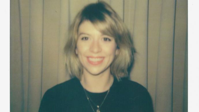 Elizabeth Doonan