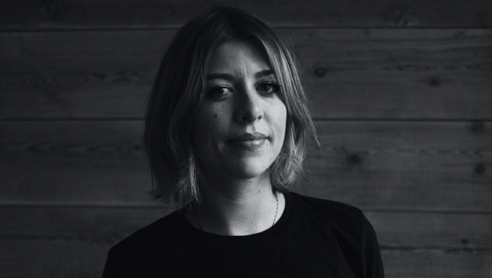 Elizabeth Doonan promoted to EP of Special Projects at SMUGGLER