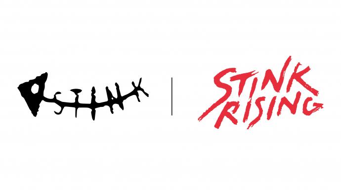 Stink Films