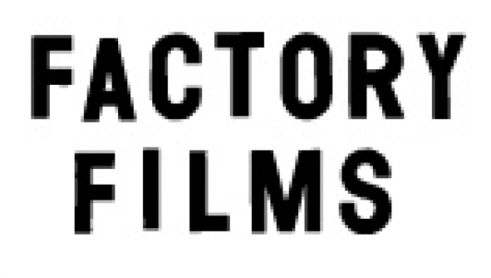 Factory Films announces its closure