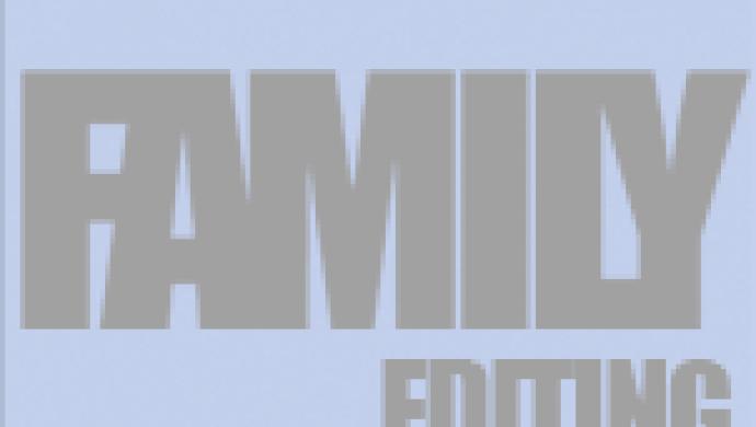 Family Editing