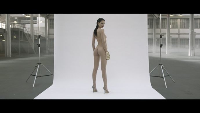 Gesaffelstein's Pursuit leads awards in Music Videos category at 2014 D&ADs