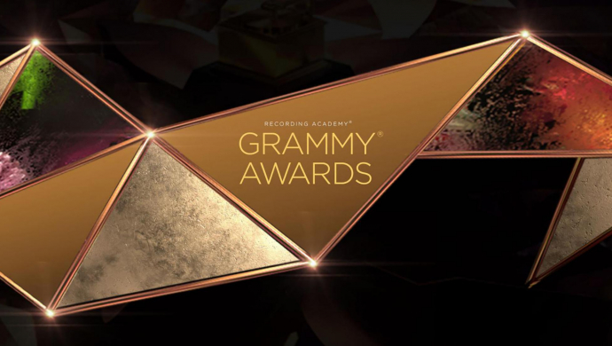 63rd Grammy Award nominations: Beyoncé nominated for Best Music Video and Best Music Film
