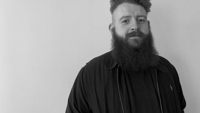 Work & Life Q&A: Connor Coolbear, Electric Theatre Collective