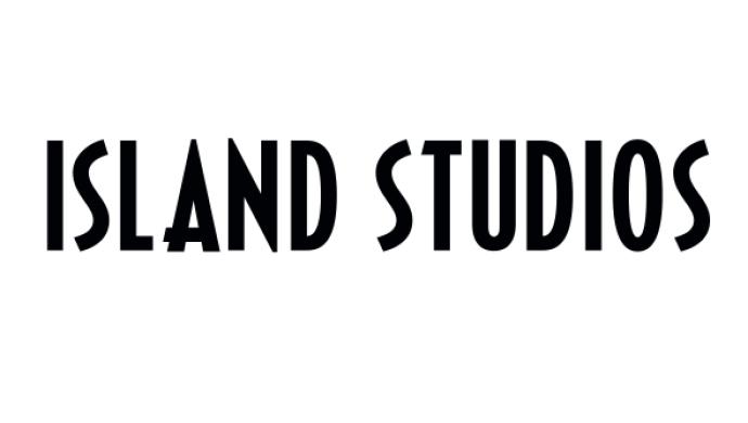 UK Music Video Awards 2014: Island Studios sponsors Best Producer award