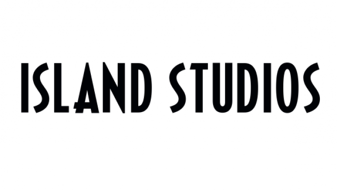 UK Music Video Awards 2014: Island Studios sponsors Best Producer award