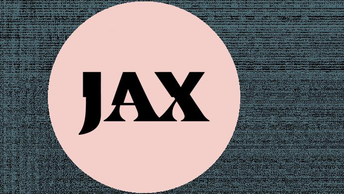 Jax Harney